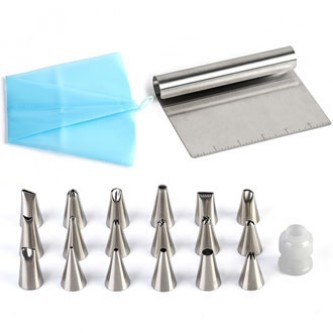 Baking Tools Accessories