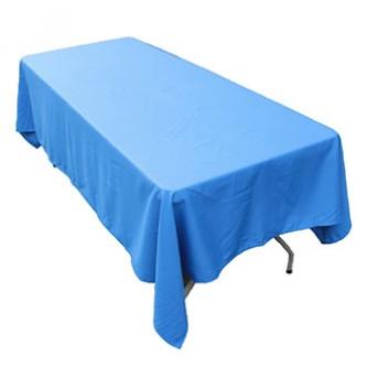 Tablecloths