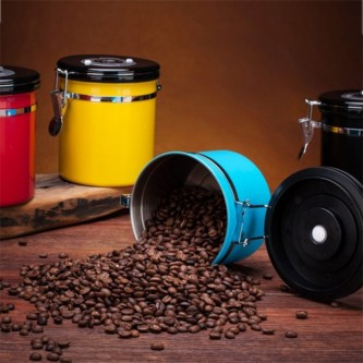 Coffee Tools & Coffee Accessories