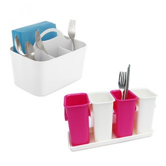 Dining Storage & Stands