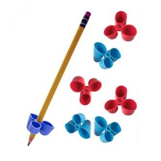 Pencil Grips & Cushions