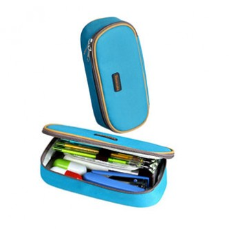 Pencil Holders & Case