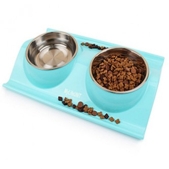 Dog Feeding Supplies