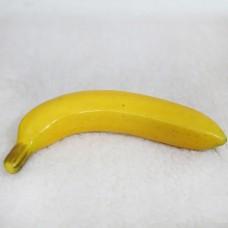 Artificial Banana - Decorative Fake Fruit