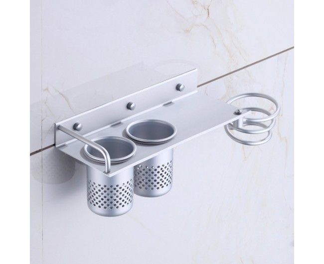 Best Of Hair Dryer Holder Wall Mount About My Blog