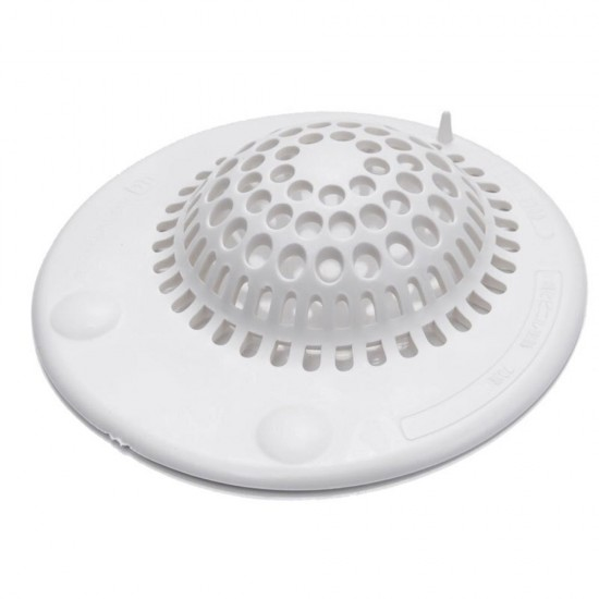silicone bathtub drain hair catcher suction shower drain cover sink stopper u2039 u203a
