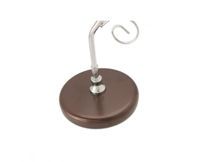 Wine Glass Rack Stand, Metal Wine Glass Holder Rack Tree