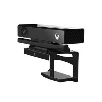 XBOX ONE Kinect 2.0 TV Mount Clip