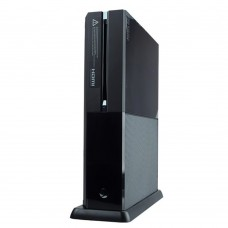XBOX ONE Vertical Stand, Simplicity Cooling XBOX ONE Stand