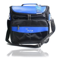 PS4 Bag Travel Storage Carry Case, PS4 Bag Case for PlayStation 4 Console and Accessories