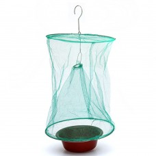 Gardening Drosophila Fly Trap