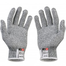 Cut Resistant Gloves, Level 5 Protection Kitchen Glove