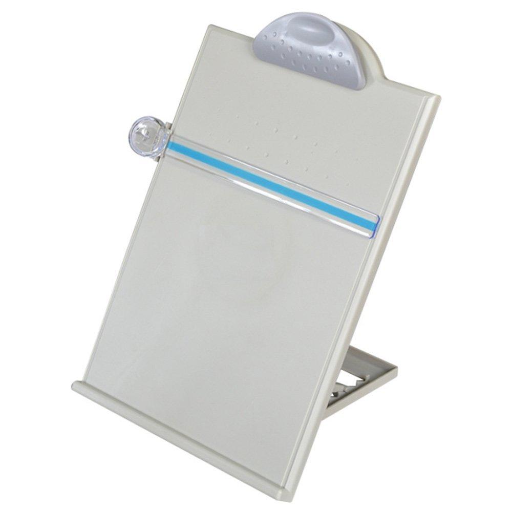 Holder stand adjustable gray mylifeunit bathroom storage desilinks co