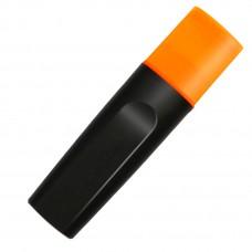 Highlighter, Fluorescent Pen Marker Pen, Set of 3 Pieces