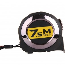 Measuring Tape, Self Lock Tape Measure, 25 Foot By 1 Inch