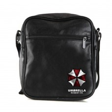 Resident Evil Umbrella PU Shoulder Bag