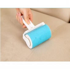 Reusable and Washable Lint Removal