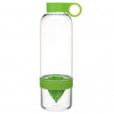 Lemon Juice Bottle Fruit  Juices Bottles, Green
