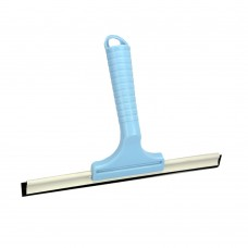 Squeegee Cleaning Window Shower Car Auto Window Glass Mirror Cleaner 10""