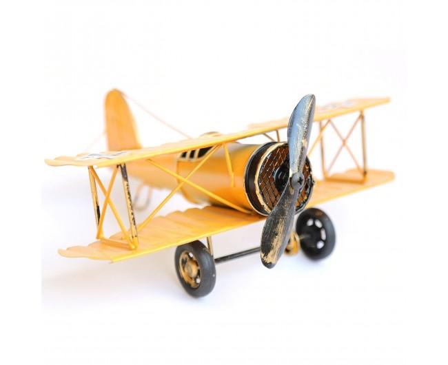 Vintage Model Planes 83
