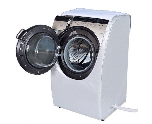 washing machine small