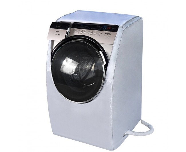 small size washing machine