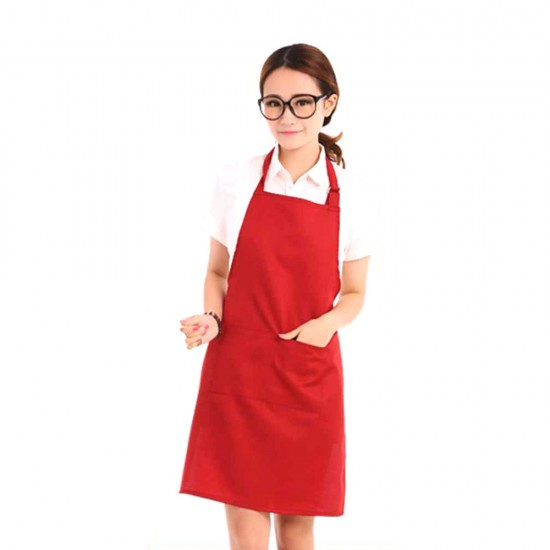 Red Kitchen Aprons For Women. U2039 U203a