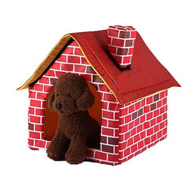 online shopping for home goods mylifeunit. Black Bedroom Furniture Sets. Home Design Ideas